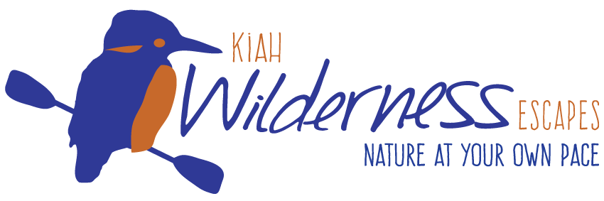 Kiah Wilderness Experience