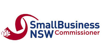 NSW Small Business Commissioner video features our Tour